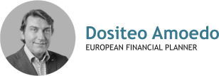 Firma Dosite Amoedo - European Financial Planner