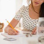 Mujeres y finanzas. La importancia de la educación financiera